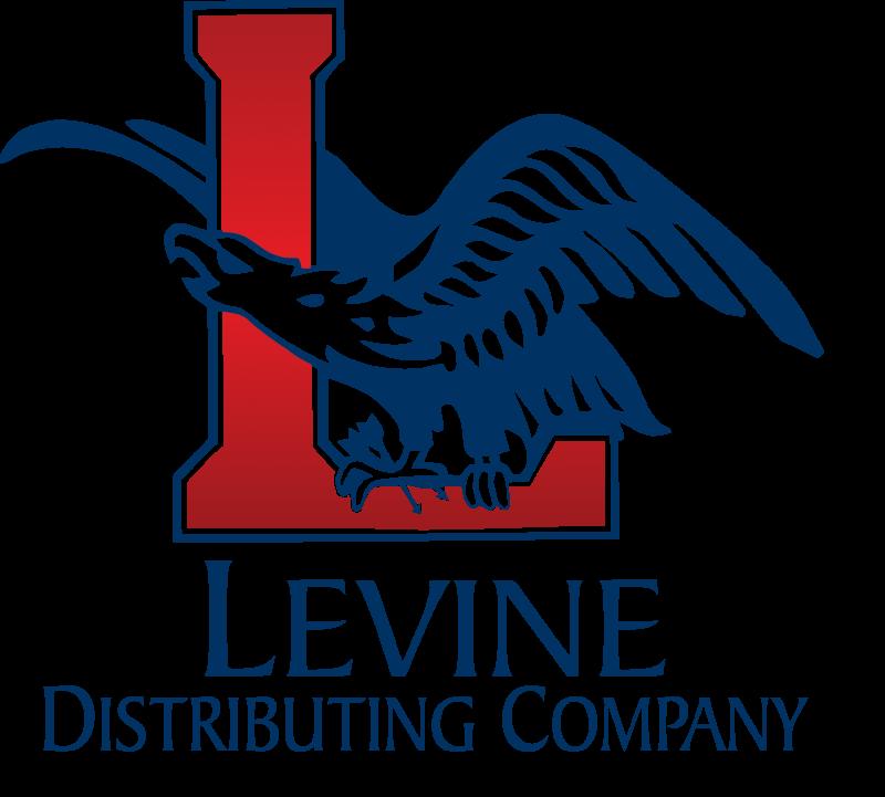 Levine Logo