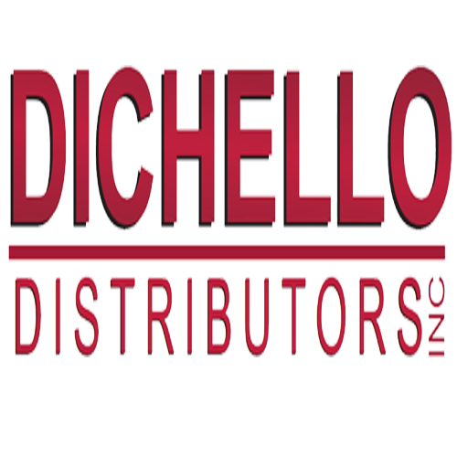 dichello logo- no eagle