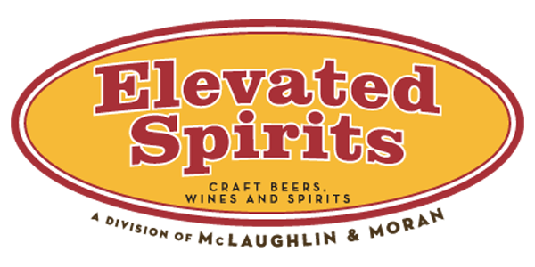 elevated_spirits_logo