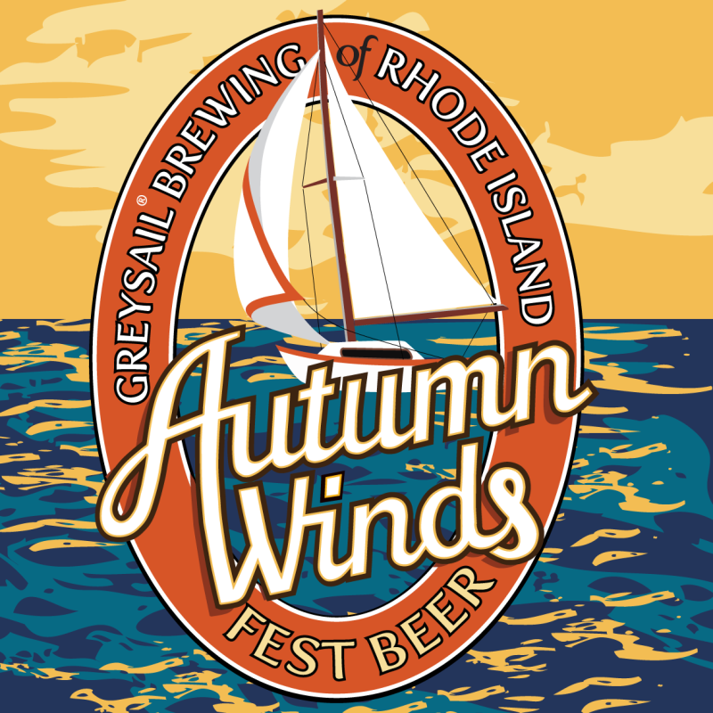 untappd_AutumnWinds