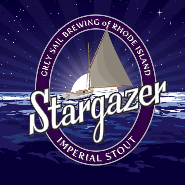 untappd_Stargazer