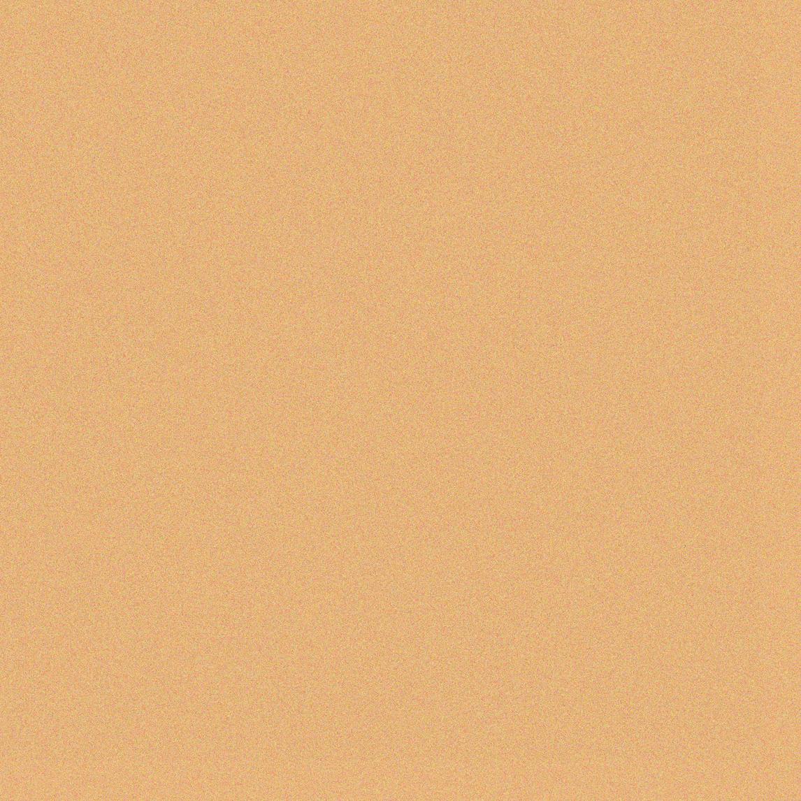 Background image 800x800 - Background Image 800x800 14