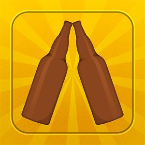 untappd_logo