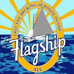 Flagship Ale