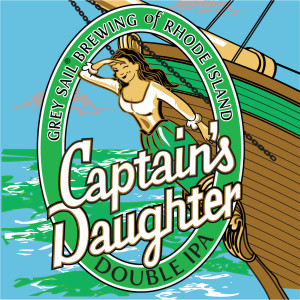 Captains Daughter can layout final revised 8-21